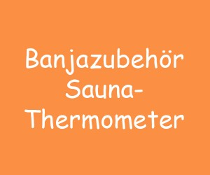 russische sauna banja sauna thermometer. Black Bedroom Furniture Sets. Home Design Ideas
