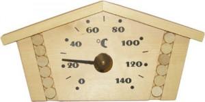 russische sauna banja sauna thermometer. Black Bedroom Furniture Sets. Home Design Ideas