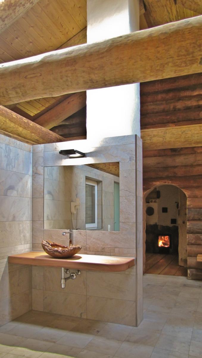 russische sauna banja russische sauna banja in uhingen nahe g ppingen stuttgart ulm aalen. Black Bedroom Furniture Sets. Home Design Ideas