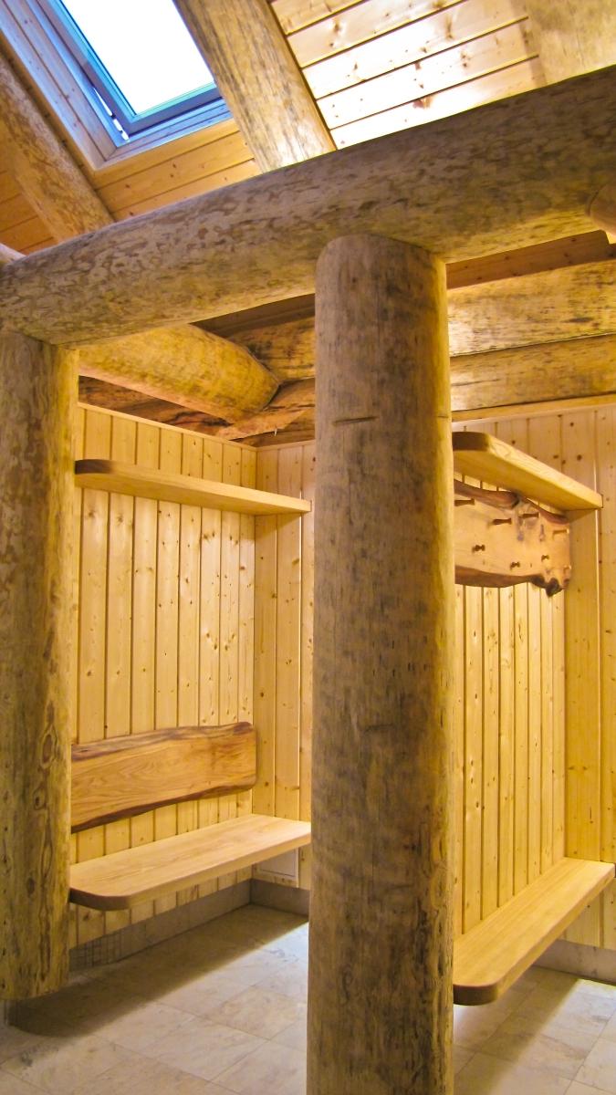 Russische-Sauna-Banja-in-Uhingen