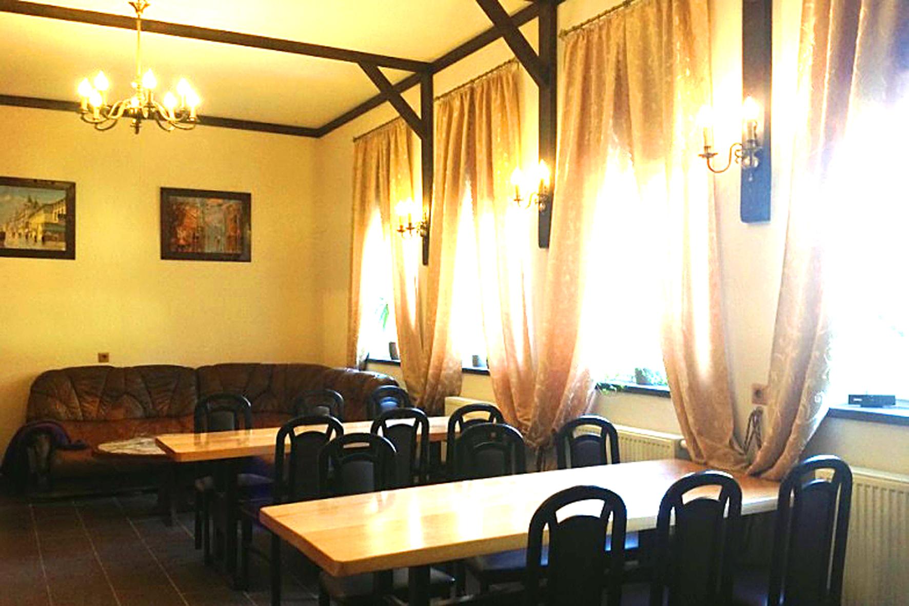 Russische-Banja-Restaurant-in-Ludwigsfelde