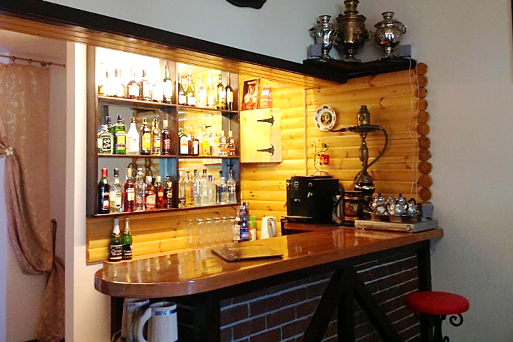 Russische-Sauna-Bar-in-Ludwigsfelde