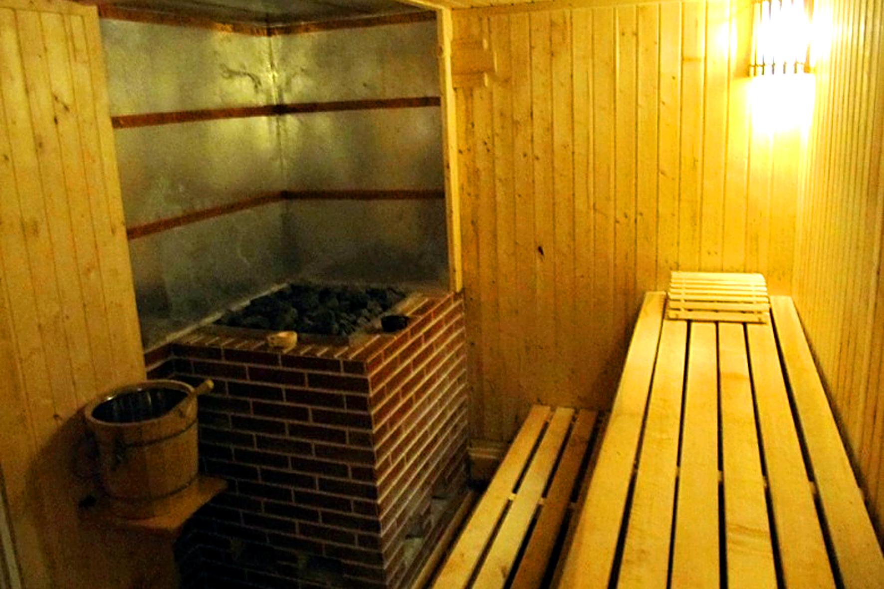 Russische-Sauna-in-Ludwigsfelde