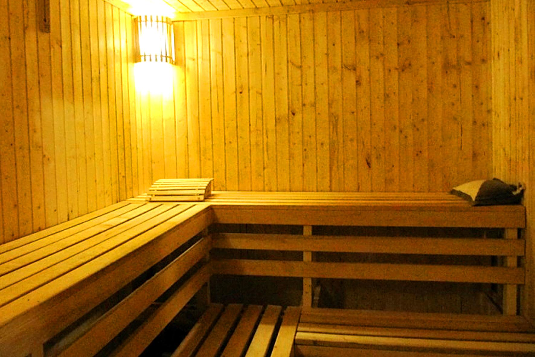 Sauna-Russische-Banja-in-Ludwigsfelde