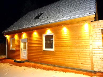russische sauna banja russische sauna metschta chosjaina. Black Bedroom Furniture Sets. Home Design Ideas