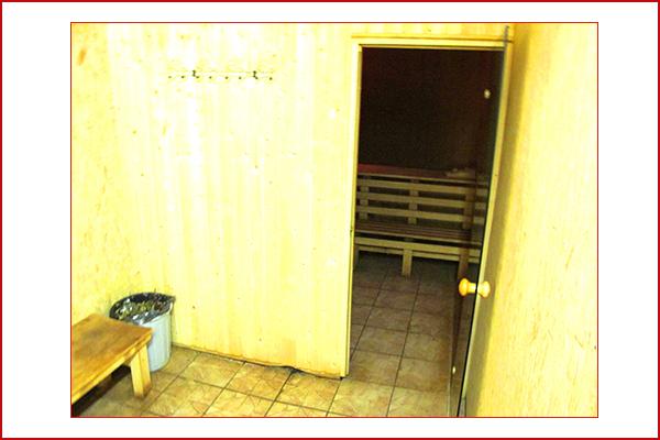 Russische-Sauna-in-Berlin