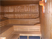 russische sauna banja russische sauna bad essen. Black Bedroom Furniture Sets. Home Design Ideas