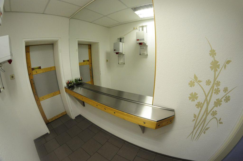 russische sauna banja banja russ banja in hamm. Black Bedroom Furniture Sets. Home Design Ideas